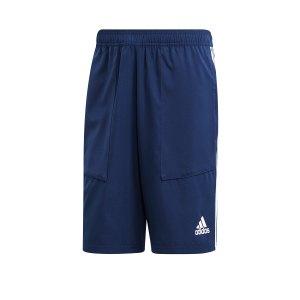 adidas-tiro-19-woven-short-dunkelblau-weiss-fussball-teamsport-textil-shorts-dt5782.png