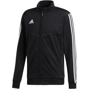 adidas-tiro-19-polyesterjacke-schwarz-weiss-fussball-teamsport-textil-jacken-dt5783.jpg