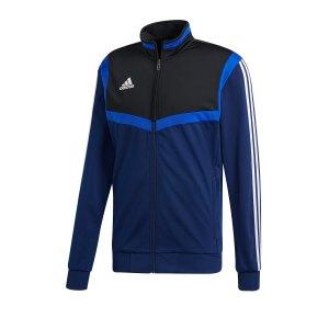 adidas-tiro-19-polyesterjacke-dunkelblau-weiss-fussball-teamsport-textil-jacken-dt5785.png