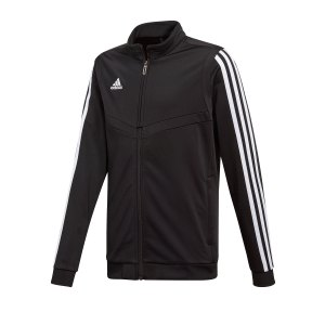 adidas-tiro-19-polyesterjacke-kids-schwarz-weiss-fussball-teamsport-textil-jacken-dt5788.jpg