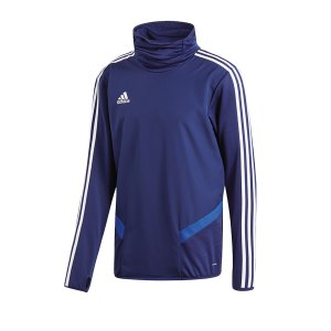 adidas-tiro-19-warm-top-sweatshirt-dunkelblau-fussball-teamsport-textil-sweatshirts-dt5791.jpg