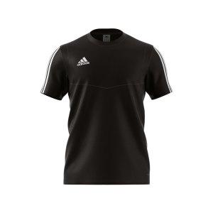 adidas-tiro-19-tee-t-shirt-schwarz-weiss-fussball-teamsport-textil-t-shirts-dt5792.png