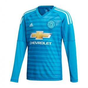 adidas-manchester-united-tw-trikot-away-kids-2018-replica-mannschaft-fan-outfit-jersey-oberteil-bekleidung-dt6016.jpg