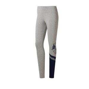 reebok-ac-logo-leggings-damen-grau-lifestyle-freizeit-strasse-textilien-hosen-lang-dt7240.jpg