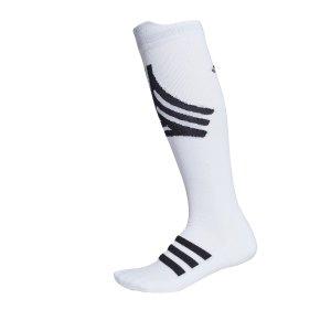 adidas-alphaskin-graphic-otc-lc-socken-weiss-fussball-textilien-socken-dt7911.png