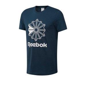 reebok-classics-big-logo-tee-t-shirt-tee-blau-lifestyle-freizeit-strasse-textilien-t-shirt-tees-dt8116.jpg