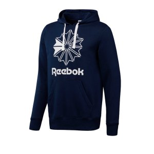 reebok-classics-big-logo-kapuzensweatshirt-hoody-blau-lifestyle-freizeit-strasse-textilien-sweatshirts-dt8126.jpg