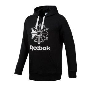 reebok-classics-big-logo-kapuzensweatshirt-hoody-schwarz-lifestyle-freizeit-strasse-textilien-sweatshirts-dt8133.jpg