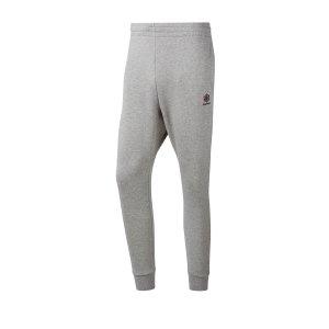 reebok-classics-fleece-pant-jogginghose-grau-lifestyle-freizeit-strasse-textilien-hosen-lang-dt8135.jpg