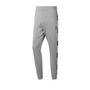 reebok-classics-taped-pant-jogginghose-grau-lifestyle-freizeit-strasse-textilien-hosen-lang-dt8142.jpg