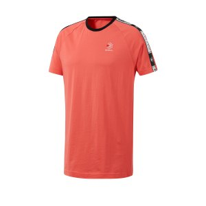 reebok-classics-taped-tee-t-shirt-tee-orange-lifestyle-freizeit-strasse-textilien-t-shirt-tees-dt8145.jpg