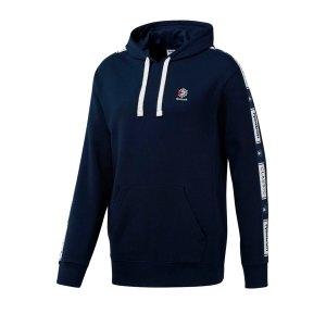 reebok-classics-taped-kapuzensweatshirt-hoody-blau-lifestyle-freizeit-strasse-textilien-sweatshirts-dt8154.png