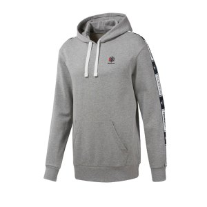 reebok-classics-taped-kapuzensweatshirt-hoody-grau-lifestyle-freizeit-strasse-textilien-sweatshirts-dt8156.png