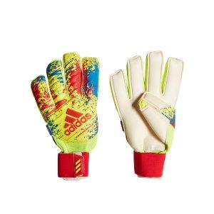 adidas-classic-pro-fingersave-tw-handschuh-gelb-equipment-torwarthandschuhe-dt8743.png