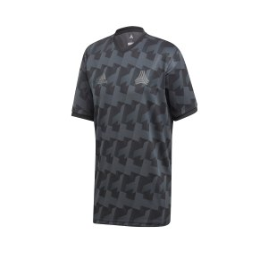 adidas-tango-all-over-print-t-shirt-grau-fussball-textilien-t-shirts-dt9195.png