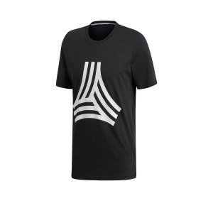 adidas-tango-graphic-t-shirt-schwarz-fussball-textilien-t-shirts-dt9429.png