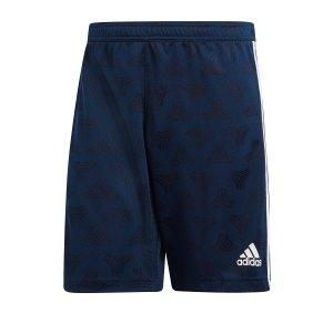 adidas-tango-jacquard-short-blau-fussball-teamsport-textil-shorts-dt9843.jpg