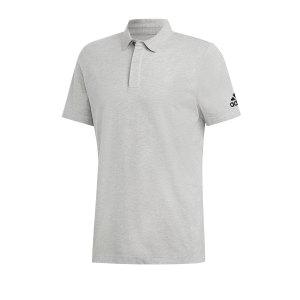 adidas-plain-poloshirt-grau-fussball-textilien-poloshirts-dt9898.png