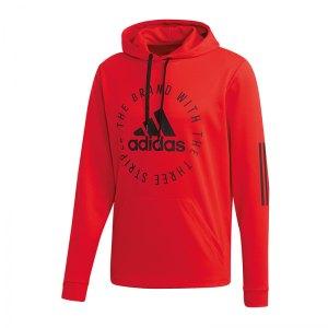 adidas-sport-id-kapuzensweatshirt-rot-schwarz-lifestyle-freizeit-strasse-textilien-sweatshirts-dt9917.jpg