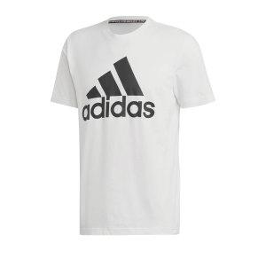 adidas-badge-of-sport-t-shirt-weiss-lifestyle-textilien-freizeit-t-shirts-dt9929.png