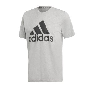 adidas-mh-bos-tee-mgreyh-black-underwear-funktionswaesche-kurzarm-dt9930.png