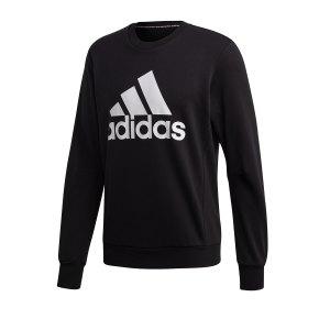 adidas-mh-badge-sport-sweatshirt-schwarz-weiss-fussball-textilien-sweatshirts-dt9941.png