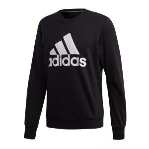 adidas-mh-badge-sport-sweatshirt-schwarz-weiss-fussball-textilien-sweatshirts-dt9941.jpg