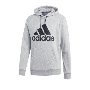 adidas-mh-badge-of-sports-kapuzensweatshirt-grau-lifestyle-freizeit-strasse-textilien-sweatshirts-dt9947.png