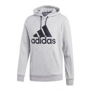 adidas-mh-badge-of-sports-kapuzensweatshirt-grau-lifestyle-freizeit-strasse-textilien-sweatshirts-dt9947.jpg