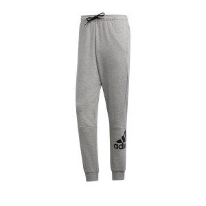 adidas-mh-badge-of-sport-pant-jogginghose-grau-lifestyle-freizeit-strasse-textilien-hosen-lang-dt9959.png