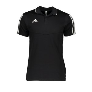 adidas-tiro-19-poloshirt-schwarz-weiss-fussball-teamsport-textil-poloshirts-du0867.png