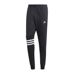 adidas-id-fat-terry-pant-jogginghose-schwarz-lifestyle-freizeit-strasse-textilien-hosen-lang-du1130.png