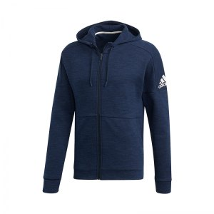 adidas-id-stadium-fz-hoody-jacke-blau-grau-lifestyle-freizeit-strasse-textilien-jacken-du1136.jpg