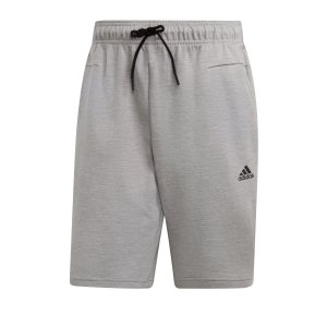 adidas-id-stadium-short-grau-weiss-lifestyle-textilien-hosen-lang-du1144.png