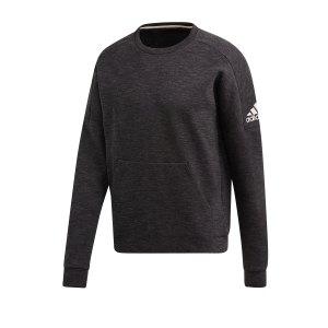 adidas-id-stadium-sweatshirt-schwarz-lifestyle-freizeit-strasse-textilien-sweatshirts-du1145.png
