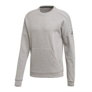 adidas-id-stadium-sweatshirt-grau-lifestyle-freizeit-strasse-textilien-sweatshirts-du1146.png