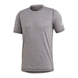 adidas-freelift-ultimate-heather-t-shirt-grau-du1450-fussballtextilien_front.png