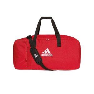 adidas-tiro-duffel-bag-gr-l-rot-weiss-equipment-taschen-du1983.jpg