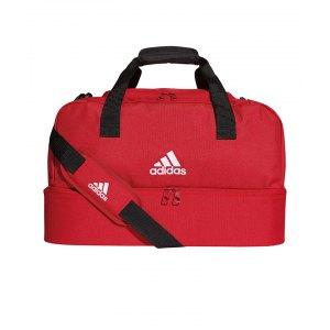 adidas-tiro-duffel-bag-tasche-gr-s-rot-weiss-equipment-taschen-du1999.jpg