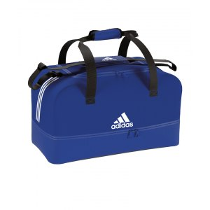 adidas-tiro-duffel-bag-tasche-gr-s-blau-weiss-equipment-taschen-du2001.jpg