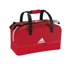 adidas-tiro-duffel-bag-tasche-gr-m-rot-weiss-equipment-taschen-du2003.jpg