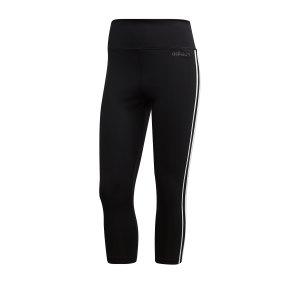 adidas-design-to-move-3-4-tight-damen-schwarz-freizeitbekleidung-du2043.jpg