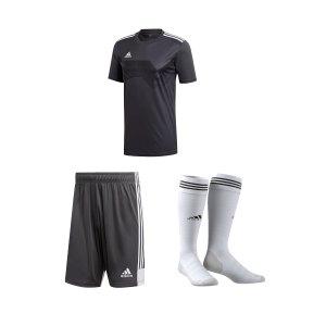 adidas-campeon-19-trikotset-grau-weiss-du2297.jpg