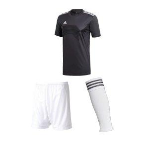 adidas-campeon-19-trikotset-grau-weiss-kids-du2297.jpg