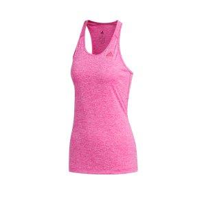 adidas-tech-prime-tanktop-damen-rosa-running-textil-singlets-du3445.jpg