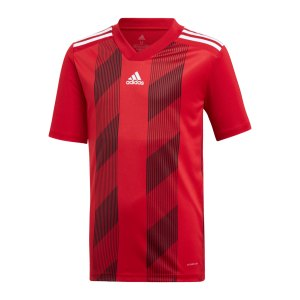 adidas-striped-19-trikot-kurzarm-kids-rot-weiss-du4395-teamsport_front.png