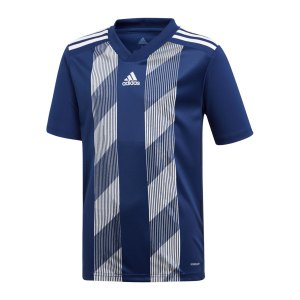 adidas-striped-19-trikot-kurzarm-kids-blau-weiss-du4397-teamsport_front.png