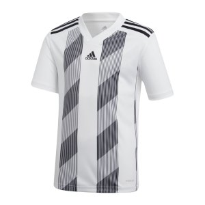adidas-striped-19-trikot-kurzarm-kids-weiss-du4398-teamsport_front.png
