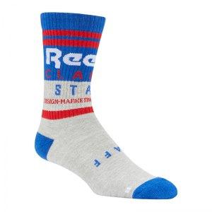 reebok-classics-graphic-crew-socks-socken-grau-lifestyle-freizeit-strasse-textilien-socken-du7494.jpg