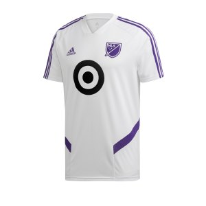 adidas-mls-all-star-trainingsshirt-weiss-replicas-t-shirts-international-du9528.png